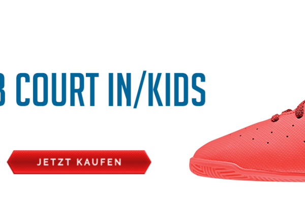 ADIDAS_VS-X163_Court-IN_Kids_Red