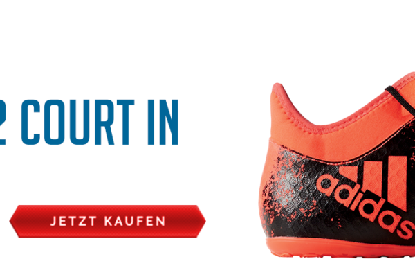 ADIDAS_X162_CourtIn-Halle_Red
