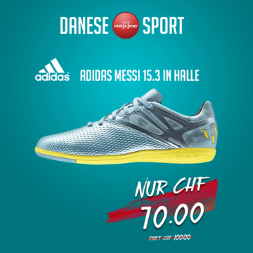 Adidas_Schuhe_HF_Messi-153-IN-Halle