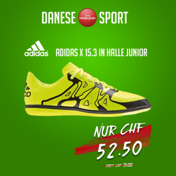 Adidas_Schuhe_HF_X153-IN-Halle_Junior