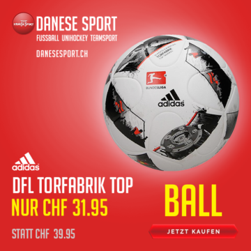 Ball_AdImage_ADIDAS_Torfabrik-TOP_06-09-2016