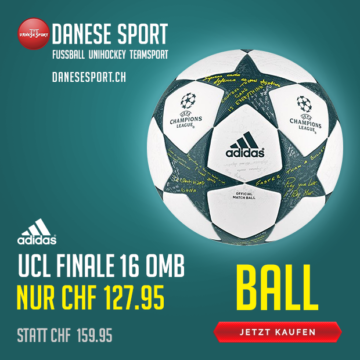 Ball_AdImage_ADIDAS_UCL-Finale_OMB_06-09-2016
