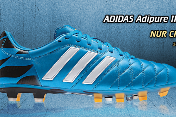 DS_Slider_ADIDAS_AdiPure-TRX_Blue
