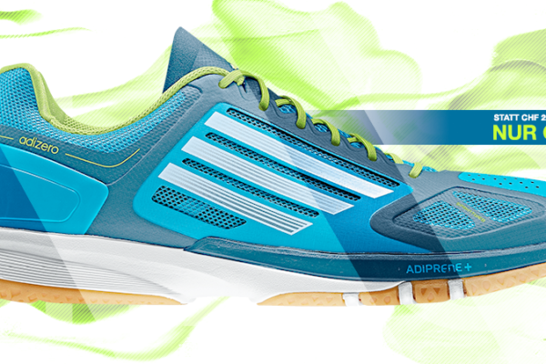 DS_Slider_ADIDAS_Adizero_Carbon