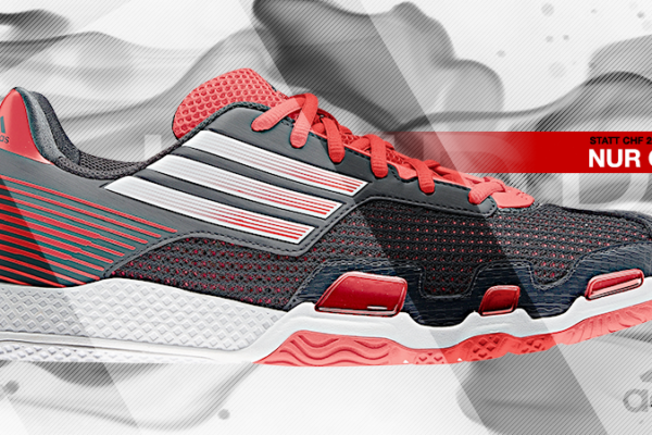 DS_Slider_ADIDAS_Counterblast