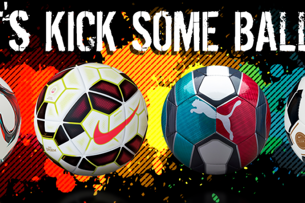 DS_Slider_Lets-kick-some-balls_V01