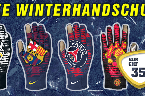 DS_Slider_NIKE-Winterhandschuhe_Clubs_2014