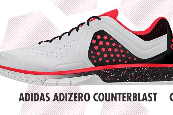 DaneseSport_WEB-Slider_ADIDAS-Counterblast_White-Red