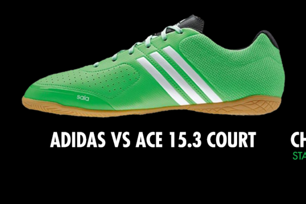 DaneseSport_WEB-Slider_ADIDAS-VS_ACE_15-3_Court