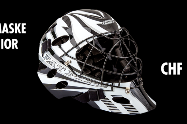 DaneseSport_WEB-Slider_FAT-PIPE_GoaliMaskePro