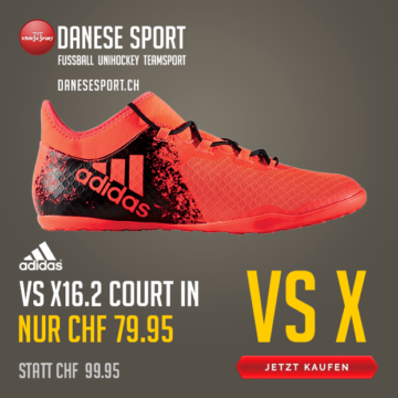 Hallenfussball_AdImage_ADIDAS_VS-X162_CourtIn_02-09-2016