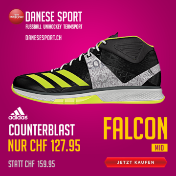 Hallenschuhe_AdImage_ADIDAS_Couterblast-Falcon-Mid_20-10-2016