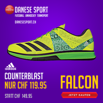 Hallenschuhe_AdImage_ADIDAS_Couterblast-Falcon_02-09-2016