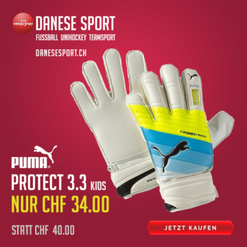 Handschuhe_AdImage_PUMA_evoPOWER-Protect-33_Kids_27-09-2016