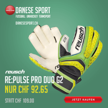 Handschuhe_AdImage_Reusch_RePulse-PRO-DUO-G2_27-09-2016