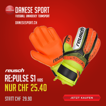 Handschuhe_AdImage_Reusch_RePulse-S1-Kids_27-09-2016