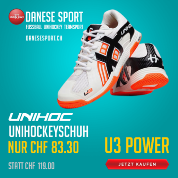 Indoorschuhe_AdImage_Unihoc-U3-Power_20-10-2016
