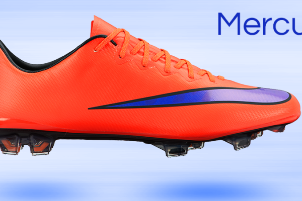 NIKE_Mercurial-Vapor_Red-Blue