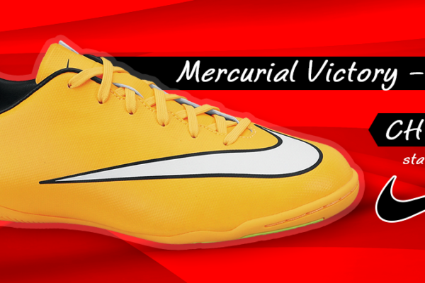 NIKE_Victory-Kids_Yellow