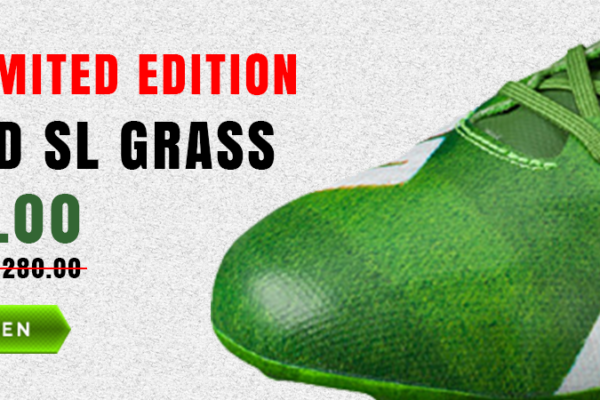 PUMA_evoSPEED-Grass