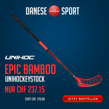 Stock_AdImage_UNIHOC-EPIC-Bamboo_Stick