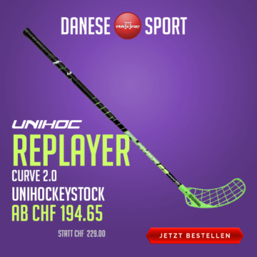 Stock_Unihoc-REPLAYER_Curve20_04-10-216