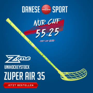 Stock_ZONE_ZuperAIR-35