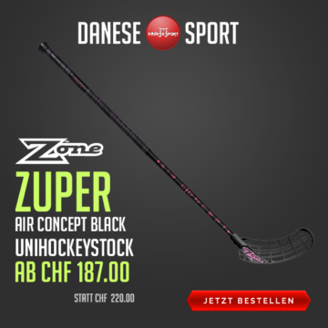 Stock_Zone-ZUPER_AIR-Concept-Black_04-10-2016