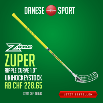 Stock_Zone-ZUPER_RippleCurve1_04-10-216
