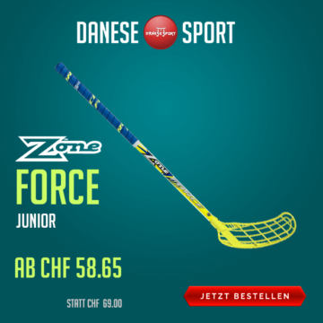 Stock_Zone_FORCE-Junior_20-10-216