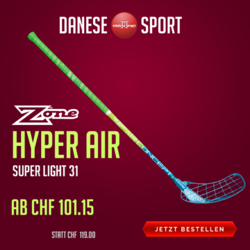 Stock_Zone_HyperAIR-SuperLight_20-10-216