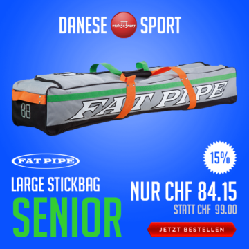 Tasche-FATPIPE_Large-Stickbag-Senior
