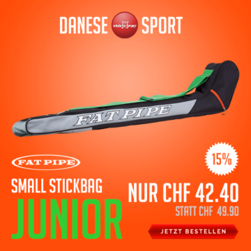 Tasche-FATPIPE_Stickbag-JUNIOR