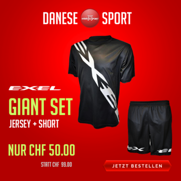 Trainingsset_Exel_GiantSet_20-10-216