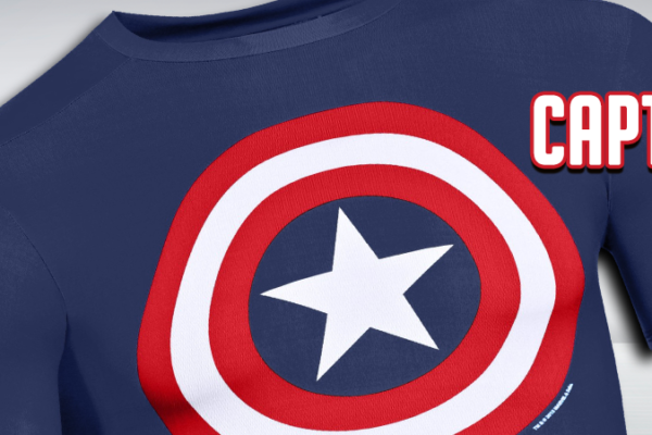 UNDER-ARMOUR_CaptainAmerica