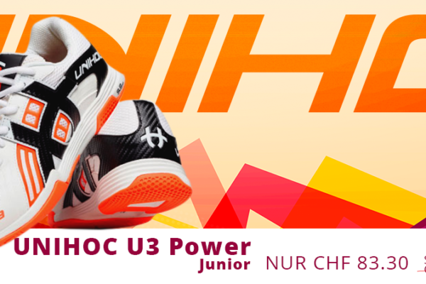 UNIHOC-U3-POWER_junior