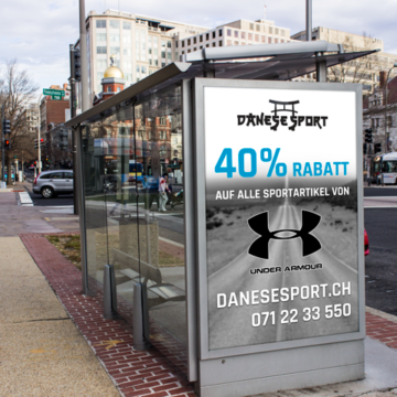 Under-Armour_FB-AdImage_BusStopAd