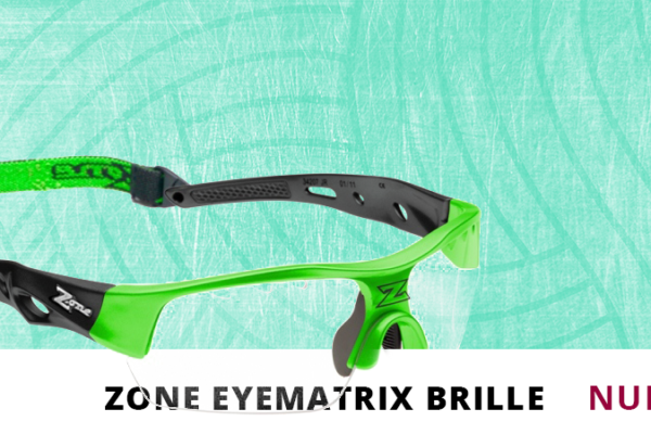 ZONE_EyeMatrix_Green