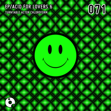 Cover_EP-Acid-for-lovers-6_071