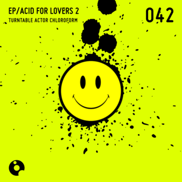 Cover_EP-AcidForLovers-2_042