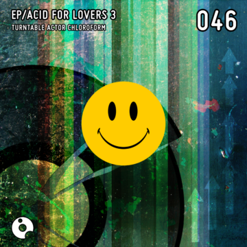 Cover_EP-AcidForLovers-3_046