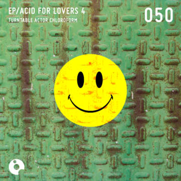 Cover_EP-AcidForLovers-4_050