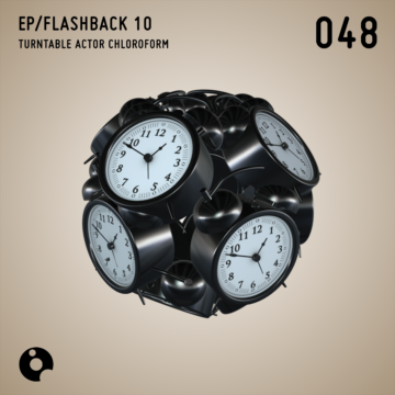 Cover_EP-FlashBack-10_048
