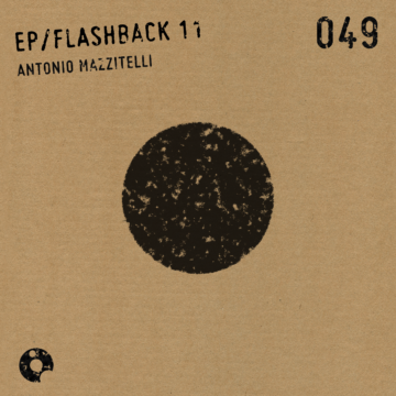 Cover_EP-FlashBack-11_049