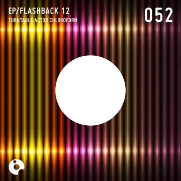 Cover_EP-FlashBack-12_052