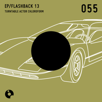 Cover_EP-Flashback-13