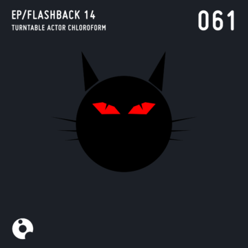 Cover_EP-Flashback-14
