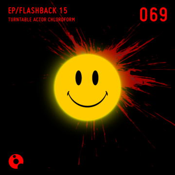 Cover_EP-Flashback-15