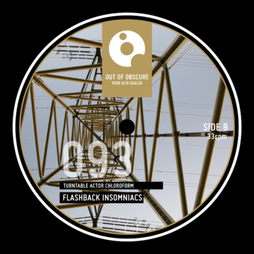 Cover_EP-Flashback-Insomniacs_093