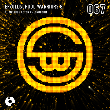 Cover_EP-OSW-8_067